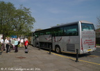 Reading & Wokingham Coaches