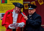 Lancashire Day Events
