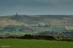 Rambles around Calderdale