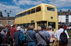 RVPT Morecambe Running Day - 28th of May 2018