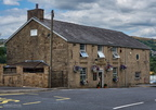 The Whittchaff, Townsend Fold, Rawtenstall in 2018